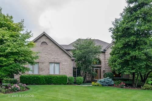 135 Boulder, Lake In The Hills, IL 60156