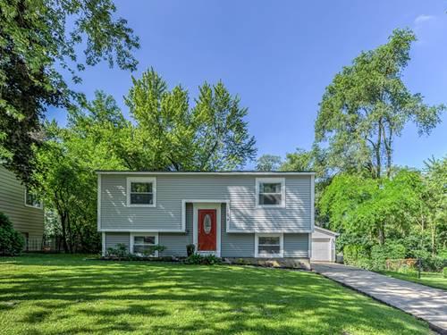 104 Big Oaks, Streamwood, IL 60107
