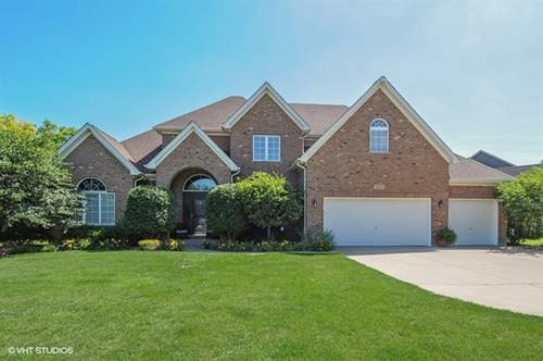 2655 Sweetbroom, Naperville, IL 60564