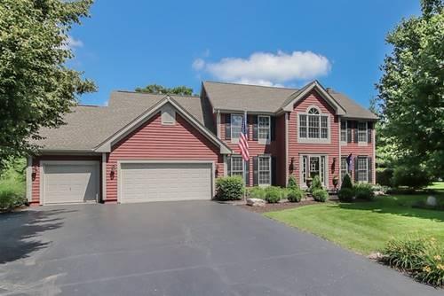 3515 Royal Woods, Crystal Lake, IL 60014