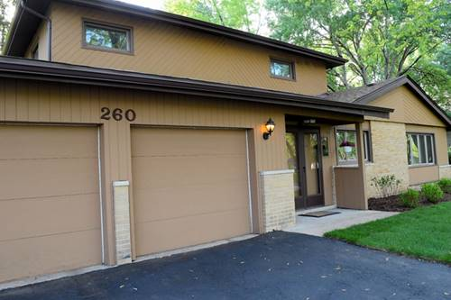 260 Westview, Hoffman Estates, IL 60169