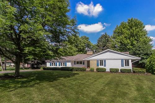 3N341 Timberline, West Chicago, IL 60185