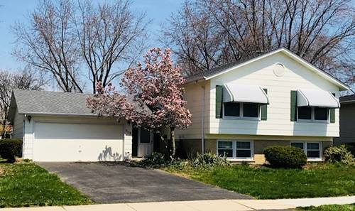 708 W Berkley, Arlington Heights, IL 60004