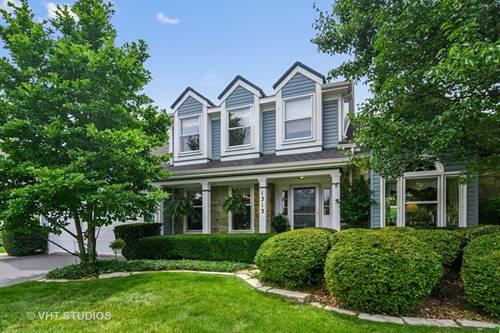 1313 Madison, Buffalo Grove, IL 60089
