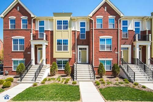 1243 Danforth, Vernon Hills, IL 60061