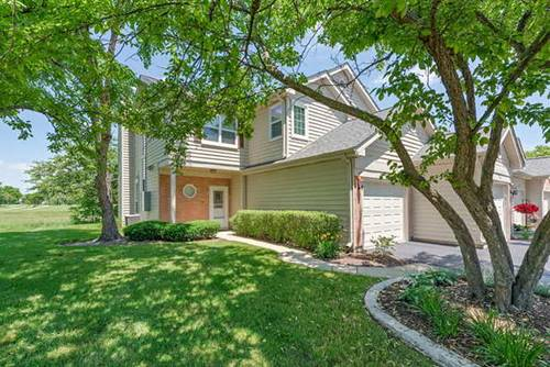 102 Golfview, Glendale Heights, IL 60139