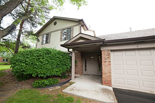 4225 Mallard Unit 2, Arlington Heights, IL 60004