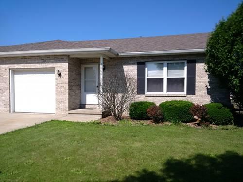 1606 Edgewater, Morris, IL 60450