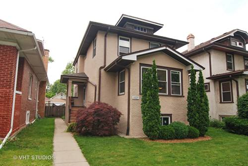 1025 N Lombard, Oak Park, IL 60302