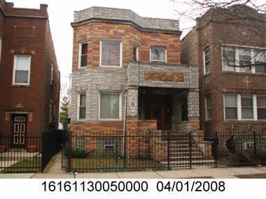 5427 W Jackson, Chicago, IL 60644