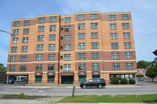 1930 N Harlem Unit 201, Elmwood Park, IL 60707