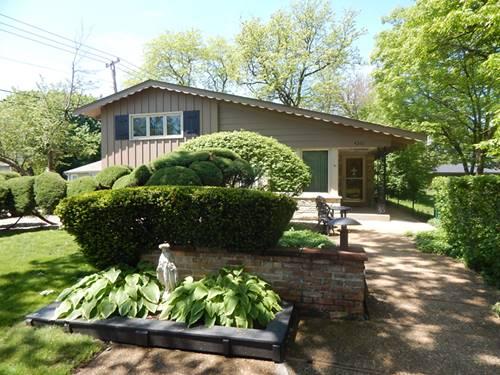 4260 Emerson, Schiller Park, IL 60176