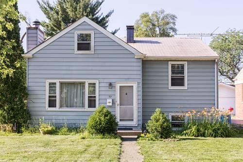 52 W Graham, Lombard, IL 60148