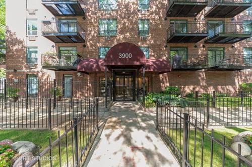 3900 N Pine Grove Unit 512, Chicago, IL 60613