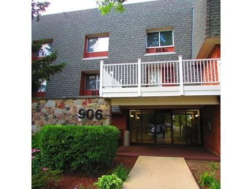 906 Ridge Unit 213, Elk Grove Village, IL 60007