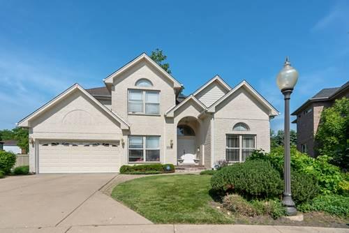 6520 Lyons, Morton Grove, IL 60053