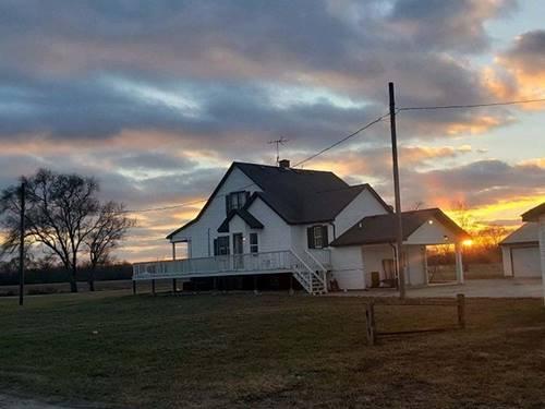 1946 Olde Farm, Lynwood, IL 60411