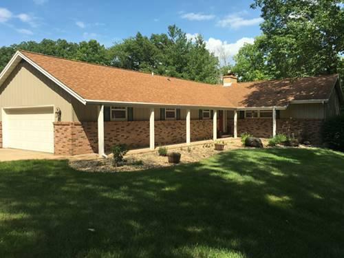 2645 Ridgefield, Princeton, IL 61356