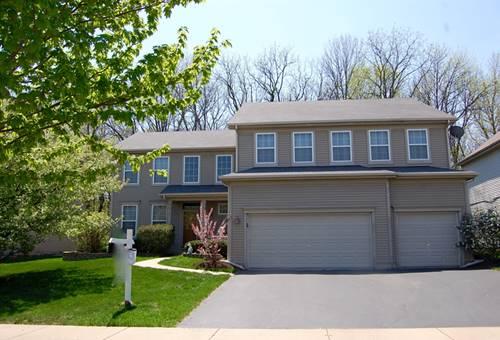 789 Hartford, Bolingbrook, IL 60440