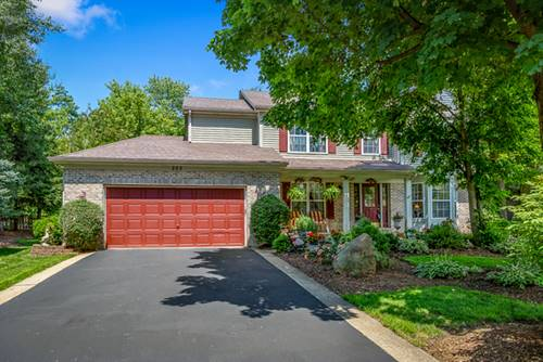 0N285 Cottonwood, Wheaton, IL 60187