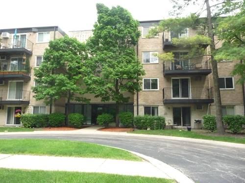 1215 N Waterman Unit 2J, Arlington Heights, IL 60004