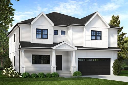 7911 Foster, Morton Grove, IL 60053