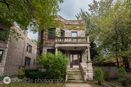 3927 W Belden Unit 2, Chicago, IL 60647