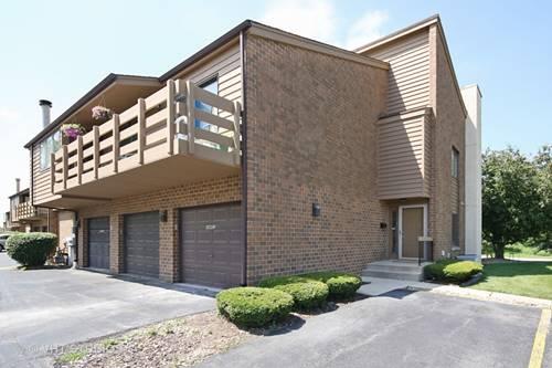 14451 S Ravinia Unit 1, Orland Park, IL 60462