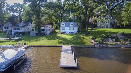 1817 Grove, Cary, IL 60013