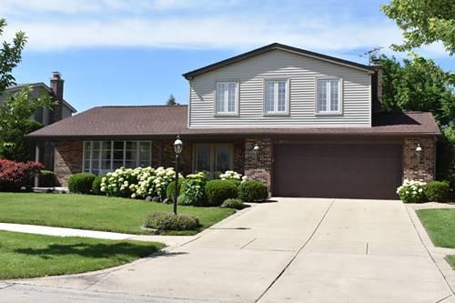 3844 Miller, Glenview, IL 60026