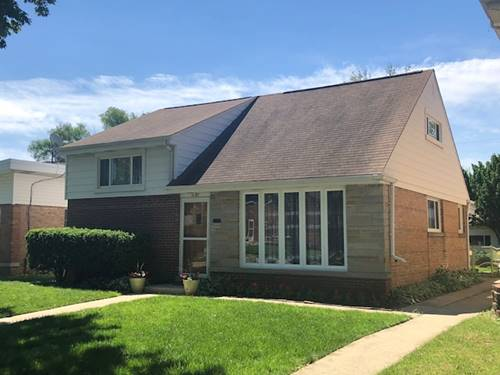 5051 Greenleaf, Skokie, IL 60077
