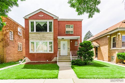 10416 S King, Chicago, IL 60628