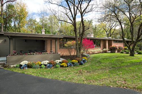 229 Park, Highland Park, IL 60035