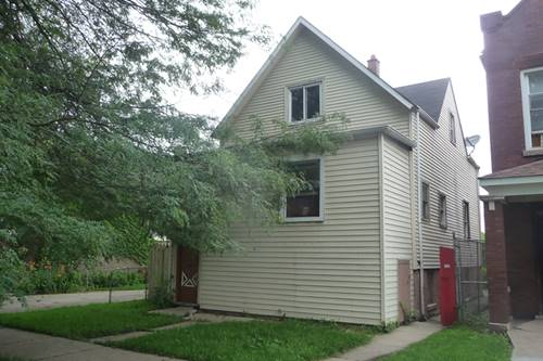 5234 W 25th, Cicero, IL 60804