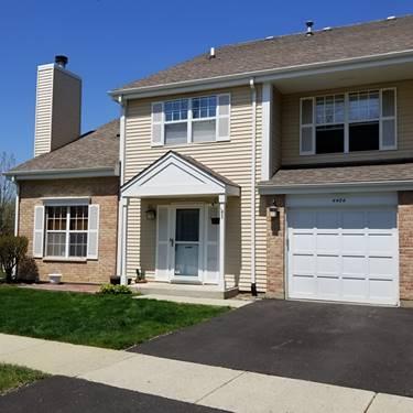 4484 Brookhaven, Gurnee, IL 60031
