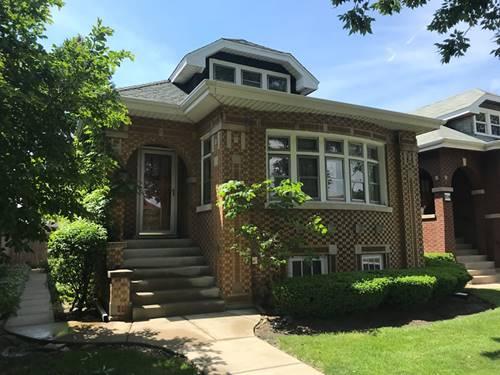 2116 Home, Berwyn, IL 60402
