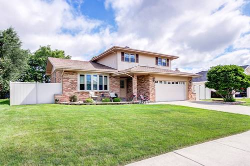 8030 Meadow, Tinley Park, IL 60477