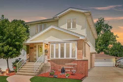 5274 W 90th, Oak Lawn, IL 60453