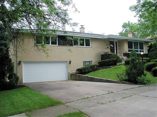 8655 Orchard, Hickory Hills, IL 60457