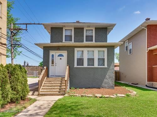 1230 N Lombard, Oak Park, IL 60302