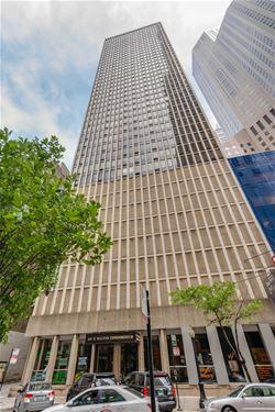 100 E Walton Unit 16H, Chicago, IL 60611 Gold Coast