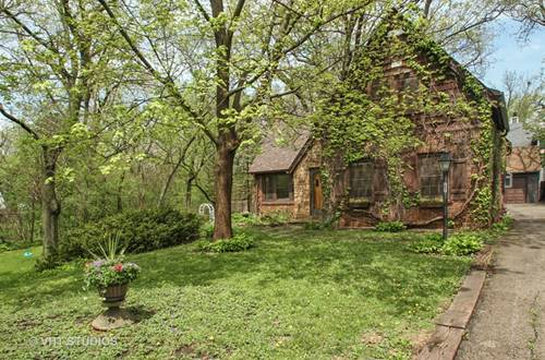 1740 Grove, Glenview, IL 60025