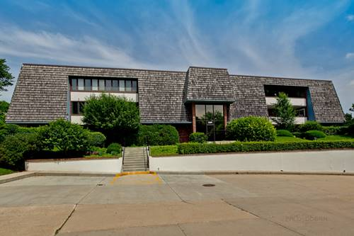 150 Red Top Unit 301, Libertyville, IL 60048