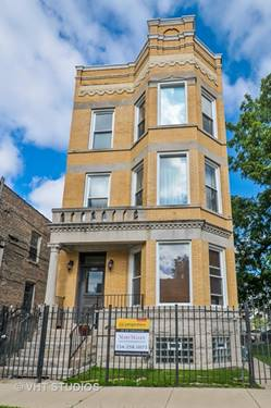 1841 N Lawndale Unit 3E, Chicago, IL 60647