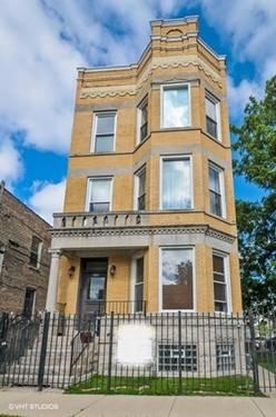1841 N Lawndale Unit 3E, Chicago, IL 60647