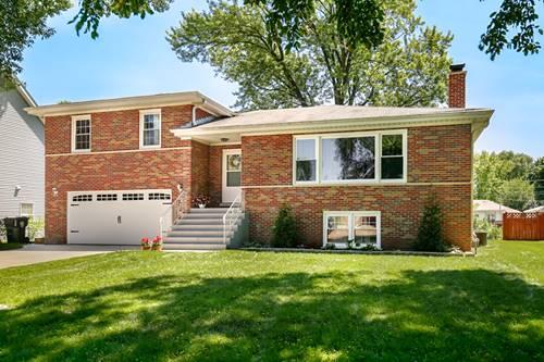 405 W Larkdale, Mount Prospect, IL 60056