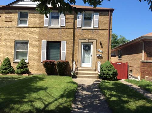 9058 Grand Unit 9058, Franklin Park, IL 60131