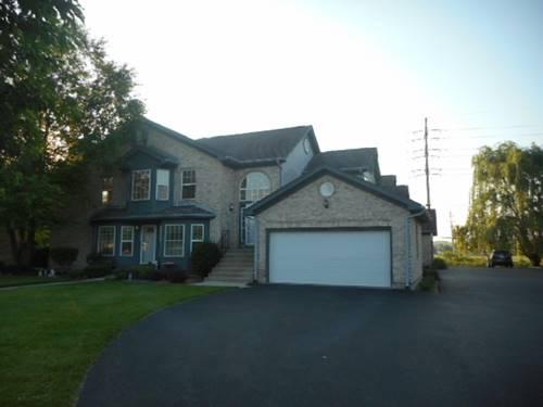 500 Kresswood, Mchenry, IL 60050
