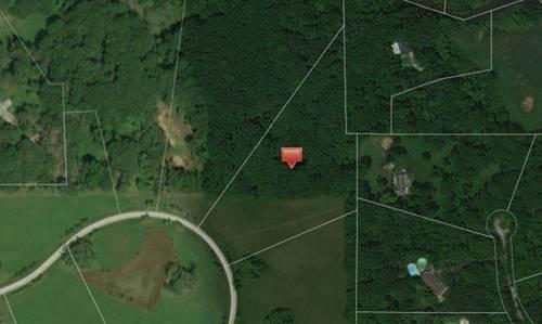 25 Peraino, Barrington Hills, IL 60010