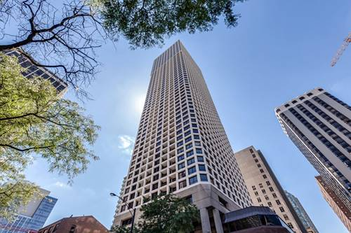 1030 N State Unit 7C, Chicago, IL 60610 Gold Coast
